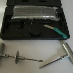 Plugging Kit